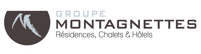 Carrière Groupe Montagnettes